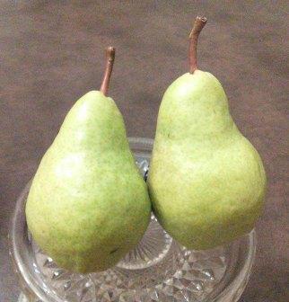 Pragmatic pears 2