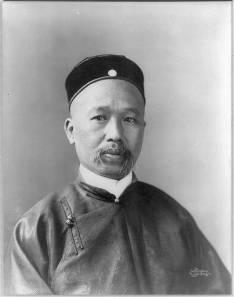 Kang-Youwei