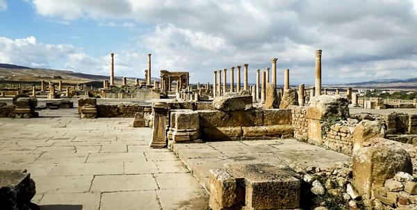 roman-algeria-timgad_15-2